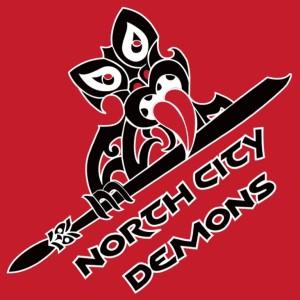 NCDemons_full