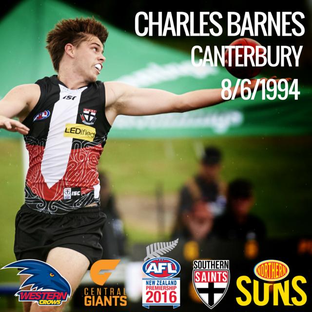 Charles Barnes profile final