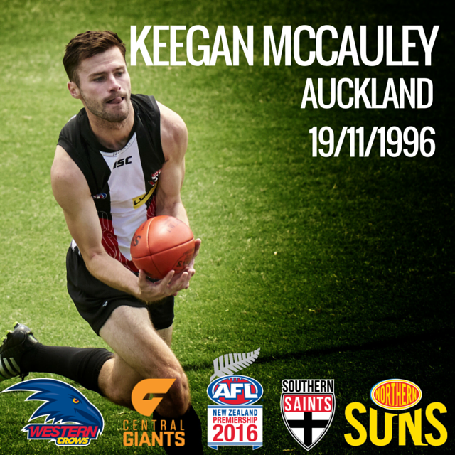 Keegan Mcauley final profile