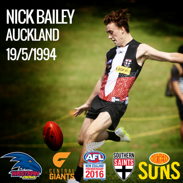 Nick Bailey profile final