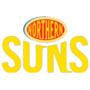 Northern Suns thumbnail