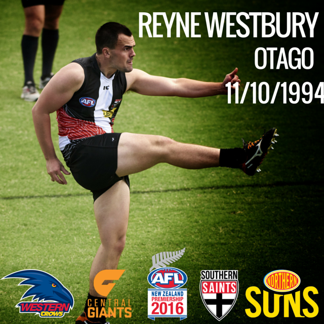 Reyne westbury profile FINAL