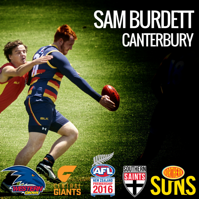 SAm Burdett profile final