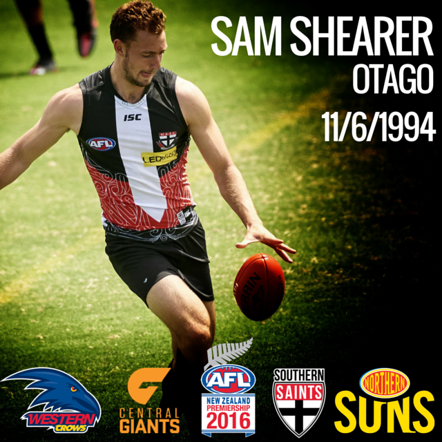 Sam Shearer final profile
