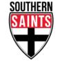 Southern Saints thumbnail