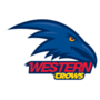 Western Crows thumbnail