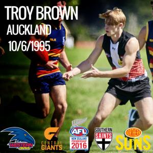 Troy brown profile final