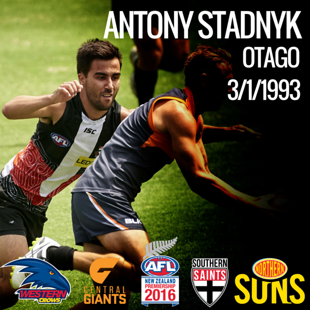 antony stadnyk final profile