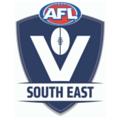 AFL South East thumb