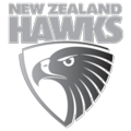 NZ Hawks thumb