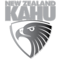 NZ Kahu thumb