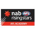Nab Rising Stars thumb