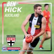 ben-hick