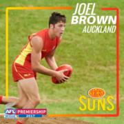 joel-brown