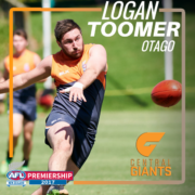 logan-toomer