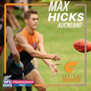 max-hicks