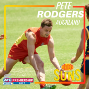 pete-rodgers