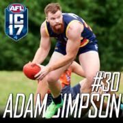 Adam-Simpson