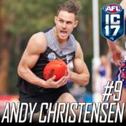 Andy-Christensen