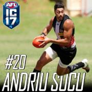Andy-Sucu