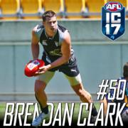 Brendan-Clark