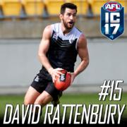 Dave-Rattenbury