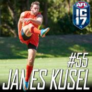 James-Kusel