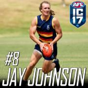 Jay-Johnson