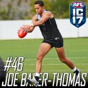 Joe-Baker-Thomas