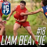 Liam-Beattie