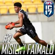Misilifi-Faimalo