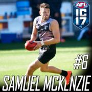 Sam-McKenzie