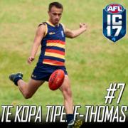 Te-Kopa-Tipene-Thomas