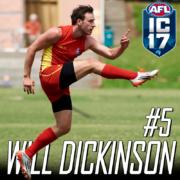 Will-Dickinson
