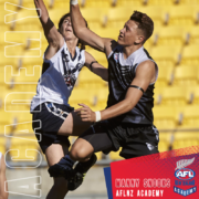 2018-AFLNZ-Premiership-Player-profiles—Manny-Snooks