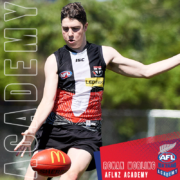 2018-AFLNZ-Premiership-Player-profiles–Ronan-Morling