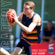 2018-AFLNZ-Premiership-Player-profiles-ethan-halton