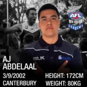 AJ-Abdelaal