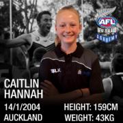 Caitlin-Hannah