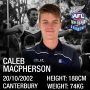 Caleb-MacPherson