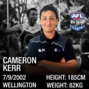 Cameron-Kerr