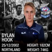 Dylan-Hook