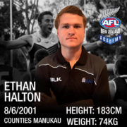 Ethan-Holtan