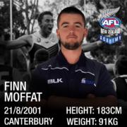 Finn-Moffat