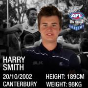 Harry-Smith
