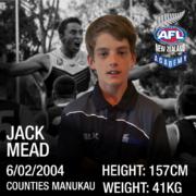 Jack-Mead