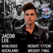 Jacob-Lee