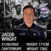 Jacob-Wright