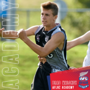 2018-AFLNZ-Premiership-Player-profiles-brad-maloney