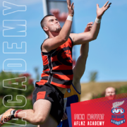 2018-AFLNZ-Premiership-Player-profiles-finn-moffat